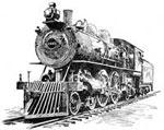 locomotive-pictures-3