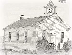 The_Hart_One-Room_School_Circa__1860