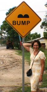 bump-1
