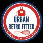 urban retro fitter