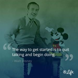 walt-disney-quote-1