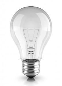 lightbulb-216x300