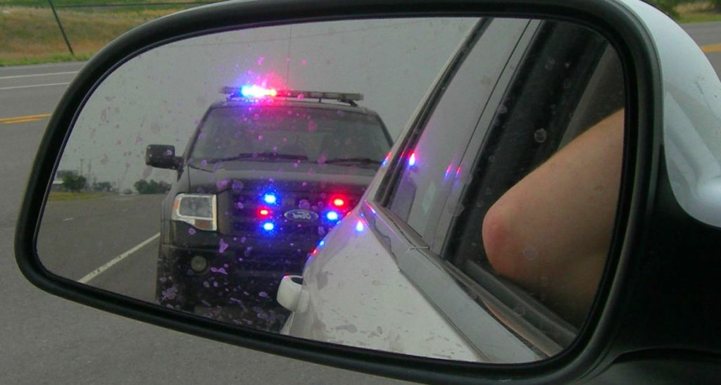 police_ticket