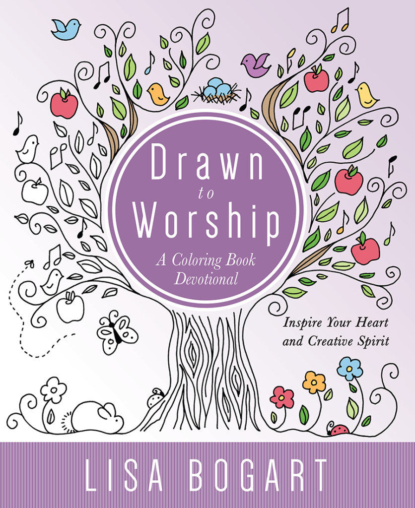 drawn-to-worship-cover