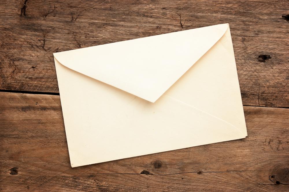letter-mail-nss6qjxs